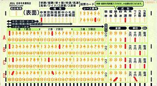 greencard of mark seat 2.png